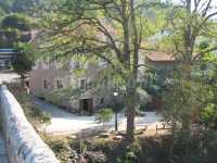 Foto 8 de Casa Da Capilla