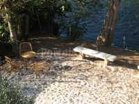 Foto 9 de Casa Da Capilla