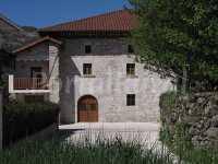Foto 2 de Casa Rural  Martinberika