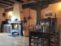 Foto 3 de Casa Rural  Martinberika