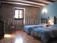 Foto 7 de Casa Rural  Martinberika