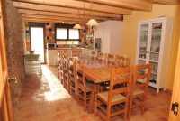 Foto 3 de Casa Rural Rosalia