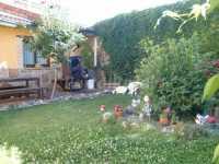 Foto 1 de Casa Rural La Majada