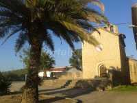 Foto 20 de Casa Rural Cal Barber
