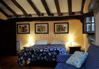 Foto 3 de Casa Rural Etxeberri Ostatua