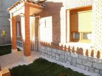 Foto 1 de Casa Rural El Cerezo