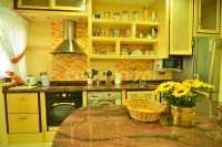 Foto 3 de Casa Rural El Cerezo