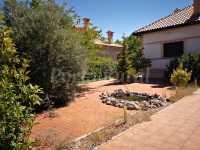 Foto 12 de Casa En Campo De Golf En Layos (toledo)