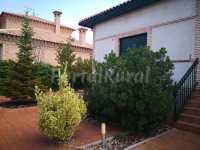 Foto 15 de Casa En Campo De Golf En Layos (toledo)