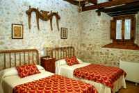 Foto 3 de Casa Real Posito I