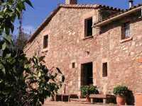 Foto 1 de Casa Rural Can Mestres
