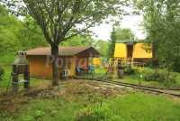 Foto 5 de Cantabria, El Hayal
