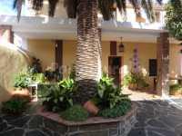 Foto 1 de El Caserón