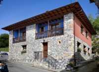 Foto 1 de Apartamentos Rurales Braña