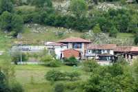 Foto 3 de Apartamentos Rurales Braña