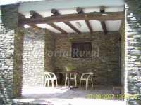 Foto 1 de Casa Rural La Reguera
