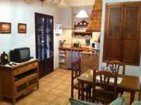 Foto 3 de Apartamentos Rurales Iptuci