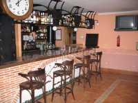 Foto 2 de Hotel Miralba