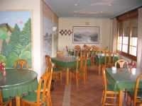 Foto 4 de Hotel Miralba