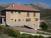 Foto 7 de Hotel Miralba