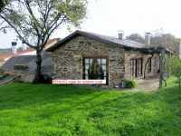 Foto 1 de Casa Rural  Benaxo