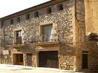 Foto 1 de Casa Rural Ca N