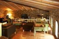 Foto 2 de Casa Rural Ca N