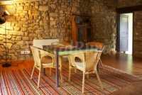 Foto 4 de Casa Rural Ca N