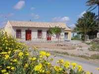 Foto 1 de Casa Rural Agapitos 1 Y 2