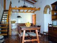 Foto 9 de Casa Rural Agapitos 1 Y 2