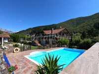 Foto 1 de Apartamentos Rurales Valverde