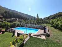 Foto 10 de Apartamentos Rurales Valverde