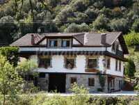 Foto 2 de Casa Rural Valverde