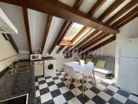 Foto 6 de Apartamentos Rurales Valverde