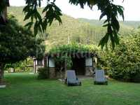 Foto 9 de Apartamentos Rurales Valverde