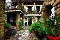 Foto 1 de Posada Rural La Casa Grande