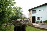 Foto 1 de Casa Rural La Casina