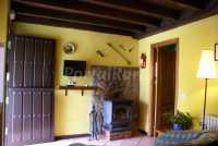 Foto 2 de Casa Rural La Casina