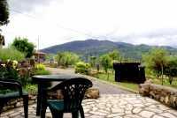Foto 6 de Casa Rural La Casina