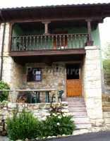 Foto 1 de Casa Rural El Espino