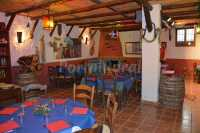 Foto 2 de Hotel Bandolero