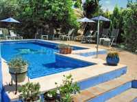 Foto 3 de Hotel Bandolero