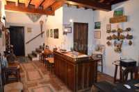 Foto 7 de Hotel Bandolero