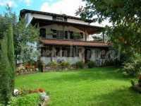 Foto 1 de Casa Rural Gurutze
