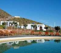 Foto 1 de Hotel Y Apartamentos Villa Maltes