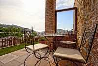 Foto 3 de Apartamentos El Picoretu