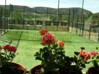 Foto 6 de Casa Rural Los Caminos