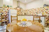 Foto 8 de Casa Rural Apartamentos Salmerones