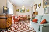 Foto 2 de Apartamentos Salmerones II