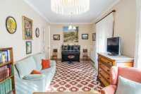 Foto 4 de Apartamentos Salmerones II